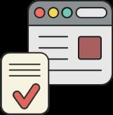 browser_receipt