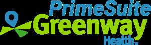 PrimeSuite